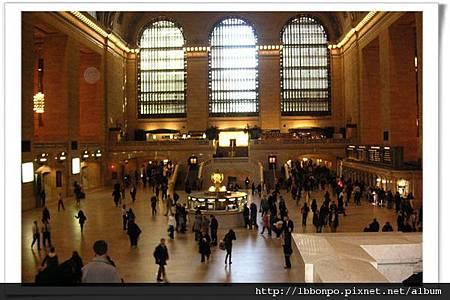 紐約自由行087.jpg