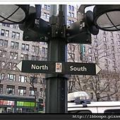 紐約自由行013.jpg