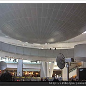 美東遊記紐約波士頓華盛頓費城100_0429_17111917自助旅行.jpg