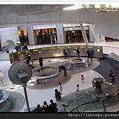 美東遊記紐約波士頓華盛頓費城100_0429_17111717自助旅行(003).jpg