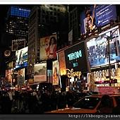 美東遊記紐約波士頓華盛頓費城100_0429_17083217自助旅行(002).jpg