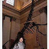 美東遊記紐約波士頓華盛頓費城100_0429_17111517自助旅行(002).jpg