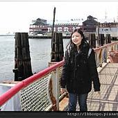 美東遊記紐約波士頓華盛頓費城100_0429_17121017自助旅行.jpg