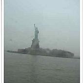 美東遊記紐約波士頓華盛頓費城100_0429_17080017自助旅行.jpg
