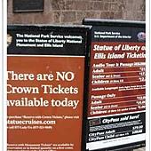 美東遊記紐約波士頓華盛頓費城100_0429_17075717自助旅行(001).jpg