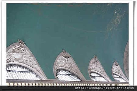 美東遊記紐約波士頓華盛頓費城NYCP1074自助旅行.jpg