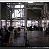 美東遊記紐約波士頓華盛頓費城100_0429_17121617自助旅行(001).jpg