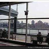 美東遊記紐約波士頓華盛頓費城100_0429_17121617自助旅行.jpg