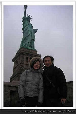 美東遊記紐約波士頓華盛頓費城100_0429_17080217自助旅行(004).jpg