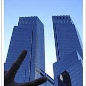 美東遊記紐約波士頓華盛頓費城100_0429_17115317自助旅行(002).jpg