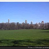美東遊記紐約波士頓華盛頓費城100_0429_17114917自助旅行(002).jpg