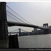 美東遊記紐約波士頓華盛頓費城100_0429_17121017自助旅行(002).jpg