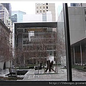 美東遊記紐約波士頓華盛頓費城100_0429_17124117自助旅行(002).jpg