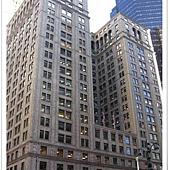 紐約自由行092.jpg