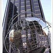 美東遊記紐約波士頓華盛頓費城100_0429_17115317自助旅行.jpg