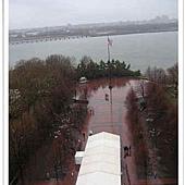 美東遊記紐約波士頓華盛頓費城100_0429_17081817自助旅行(003).jpg