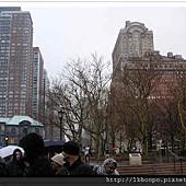 美東遊記紐約波士頓華盛頓費城100_0429_17075917自助旅行(002).jpg