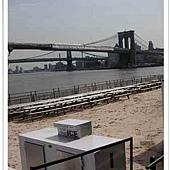美東遊記紐約波士頓華盛頓費城100_0429_17121517自助旅行(002).jpg