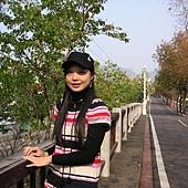 PICT0162.JPG