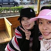PICT0177.JPG