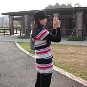 PICT0200.JPG