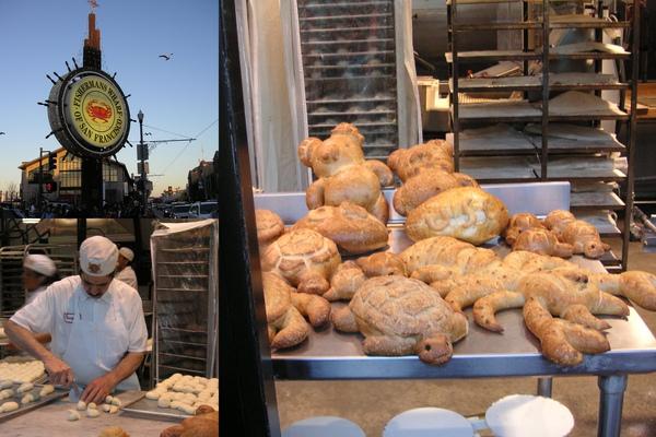 Photo_造型麵包透明廚房0001.jpg