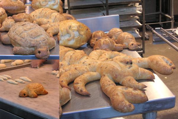 Photo_造型麵包透明廚房0002.jpg