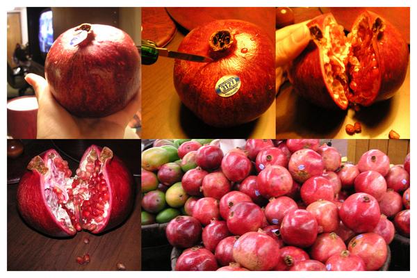 pomegrante.jpg