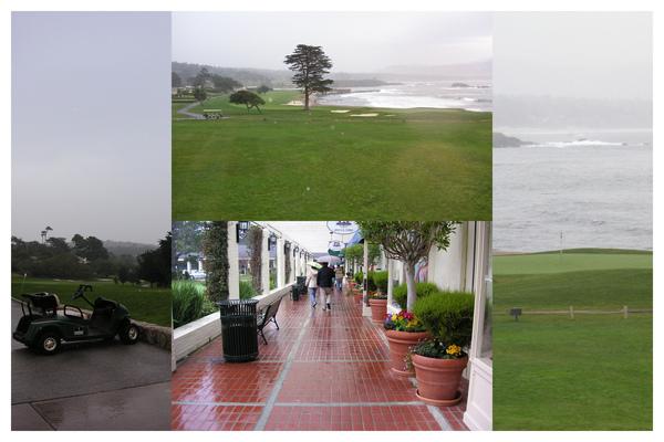 全美最貴高爾夫球場地第1洞&第18洞.jpg