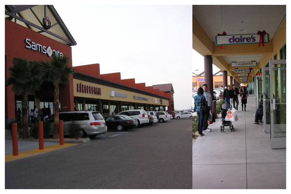 OUTLET(50間店).jpg