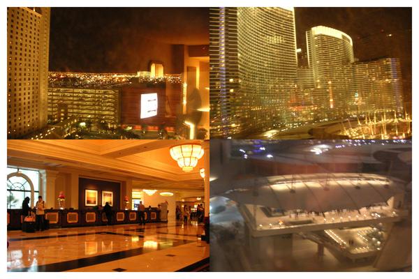 VEGAS15樓夜景.jpg