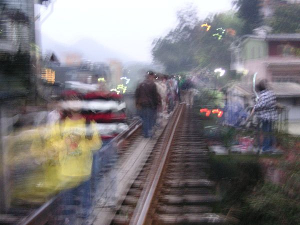 平溪天燈014.jpg