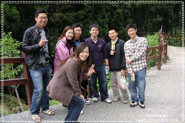 PICT0661.jpg