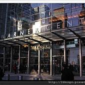 美東遊記紐約波士頓華盛頓費城100_0429_17115417自助旅行(003).jpg