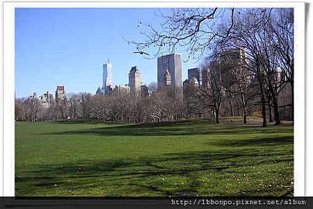 美東遊記紐約波士頓華盛頓費城100_0429_17115017自助旅行(001).jpg
