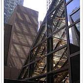 NYC0072.jpg