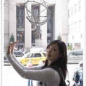 NYCP2234.jpg
