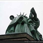 美東遊記紐約波士頓華盛頓費城100_0429_17081817自助旅行(002).jpg