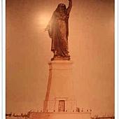 美東遊記紐約波士頓華盛頓費城100_0429_17080817自助旅行.jpg