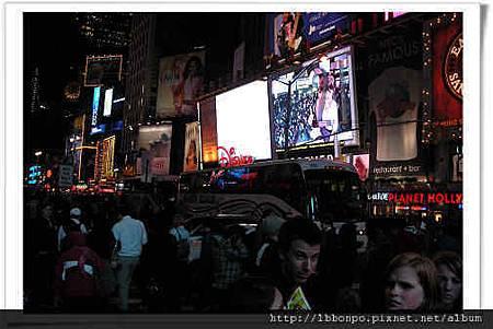 美東遊記紐約波士頓華盛頓費城100_0429_17083417自助旅行.jpg