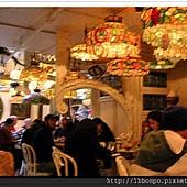 美東遊記紐約波士頓華盛頓費城100_0429_17074017自助旅行(001).jpg