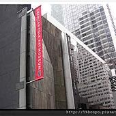 美東遊記紐約波士頓華盛頓費城100_0429_17124017自助旅行(002).jpg