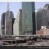 美東遊記紐約波士頓華盛頓費城100_0429_17121417自助旅行(003).jpg