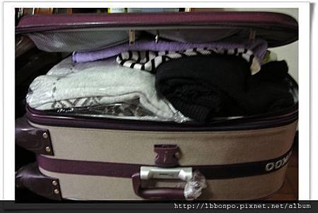 行前行李箱2(001).jpg
