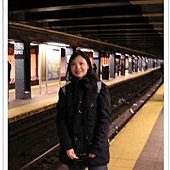美東遊記紐約波士頓華盛頓費城100_0429_17122817自助旅行(004).jpg