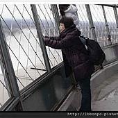 美東遊記紐約波士頓華盛頓費城NYCP171自助旅行.jpg