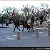 美東遊記紐約波士頓華盛頓費城100_0429_17115717自助旅行(003).jpg