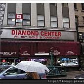 美東遊記紐約波士頓華盛頓費城100_0429_17123717自助旅行(001).jpg
