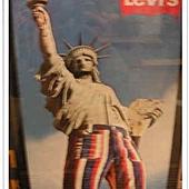 美東遊記紐約波士頓華盛頓費城100_0429_17081617自助旅行(001).jpg