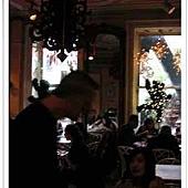 美東遊記紐約波士頓華盛頓費城100_0429_17074317自助旅行(002).jpg